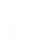 Berliner Tennis Club 92